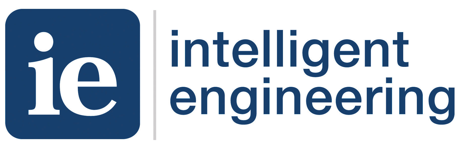 Intelligent Engineering